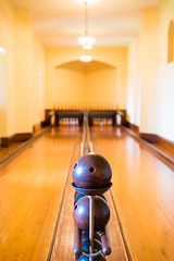 _NIK7087 (EyeTunes) Tags: asheville biltmore northcarolina garden nc hotel mansion museum