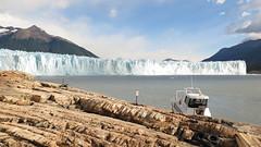 IMG_1843 (StangusRiffTreagus) Tags: perito moreno glacier patagonia argentina