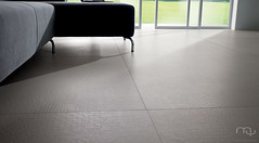 carrelage-sol-vision-touch