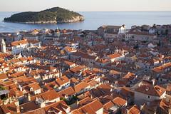 Dubrovnik (CamillaKorsnes photography) Tags: city croatia dubrovnik cityskape