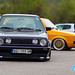 "Worthersee 2015 • <a style=""font-size:0.8em;"" href=""http://www.flickr.com/photos/54523206@N03/17143414599/"" target=""_blank"">View on Flickr</a>"