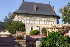 Piatra Neamt (pentax_raul) Tags: mare cel stefan romania moldova piatra neamt oras stefancelmare manastiri centrul