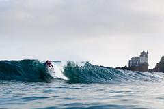 Surfer  Biarritz Bonnarme (Tourisme 64) Tags: sport surf surfer culture sable spots vague plage biarritz glisse surfeur watershot ctebasque villabelza ctedesbasques littoralbasque roxyprobiarritz2011
