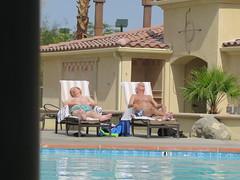 May 17, 2015 (8) (gaymay) Tags: california gay love pool happy desert palmsprings swimmingpool coachellavalley triad riversidecounty