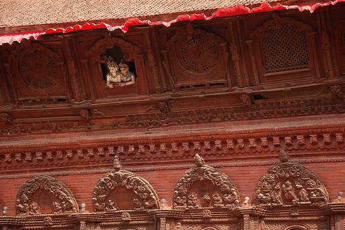 "d1 - Kathmandu - Durbar Square (21) <a style=""margin-left:10px; font-size:0.8em;"" href=""http://www.flickr.com/photos/125852101@N02/17253818014/"" target=""_blank"">@flickr</a>"
