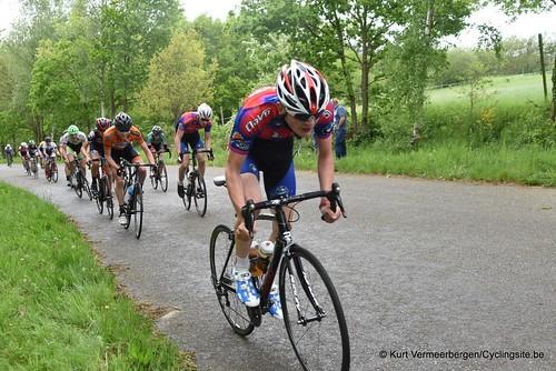 Nieuwrode junioren (163)