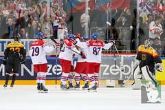 "IIHF WC15 PR Germany vs. Czech Republic 10.05.2015 049.jpg • <a style=""font-size:0.8em;"" href=""http://www.flickr.com/photos/64442770@N03/17332480329/"" target=""_blank"">View on Flickr</a>"