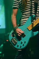 BullDog - Rata (Ivan Pawluk) Tags: show music santafe argentina rock 50mm nikon g concierto guitarra band bulldog rockroll rosario f18 afs nikonafs 50mmf18g nikon50mm18g 50mm18g nikonafs50mmf18g vorterix vorterixrosario