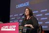 Cupe ON 2015 Conv Thur 22