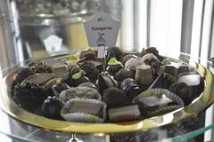 Russian chocolats (St Petersburg, Russia 2015) (paularps) Tags: travel europa europe flickr russia rusland cultuur reizen 2015 stedentrip citytrip sintpetersburg arps paularps nikond7100 afsdxnikkor18140mm federalrepublicofrussia