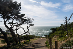 San Francisco (olafsen) Tags: sanfrancisco outdoor countrylandscapes nordamerica