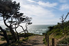 San Francisco (olafsen) Tags: sanfrancisco outdoor countrylandscapes nordamerica