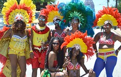 91. Spicy - 115 pictures in 2015 (Krasivaya Liza) Tags: costumes festival dancers parade caribbean spicy 91 2015 115picturesin2015 115pictures
