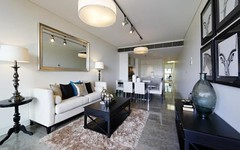 706/185 Macquarie Street, Sydney NSW