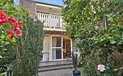 5/3 Waverton Avenue, Waverton NSW