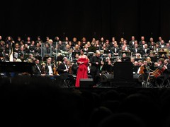 Ennio Morricone @ O2 World 10.02.15 (Cascotie) Tags: world o2 ennio morricone 100215