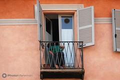 Ciaccio_Pierangelo_05