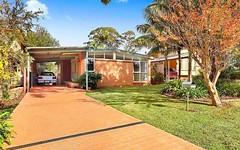 7 Fairyland Avenue, Chatswood West NSW