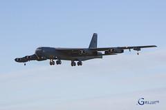 61-004/MT B-52H (Gary J Morris) Tags: mt buff raf b52 fairford minot garymorris egva 610040 23rdbs zarp45