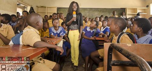 "Chilaweni school Blantye Malawi • <a style=""font-size:0.8em;"" href=""http://www.flickr.com/photos/132148455@N06/18547445716/"" target=""_blank"">View on Flickr</a>"