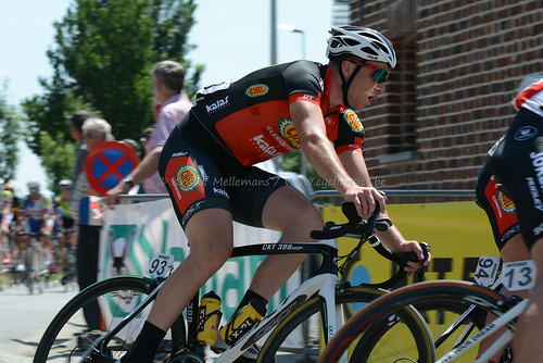 Ronde van Limburg-63