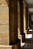 12 (planosdeluz) Tags: light shadow architecture canon gijón universidad tamron gijon laboral 1750mm 60d