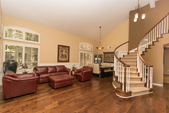 DSC00940-12 (jeffreyAdiamond) Tags: california park house home real for estate sale conejo valley thousand newbury thousandoaks