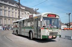 573 DEPOT JEMEPPE (brossel 8260) Tags: bus belgique liege stil