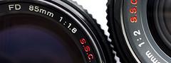 Canon-FD-Detail-01 (Irving Photography | irvingphotographydenver.com) Tags: camera canon vintage lens prime photo review gear equipment reviews lenses photog