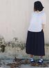 mandarin shirt (miss.incorrigible) Tags: x100t clothing momo