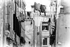 storie (a-lis-e) Tags: storie window street venezia