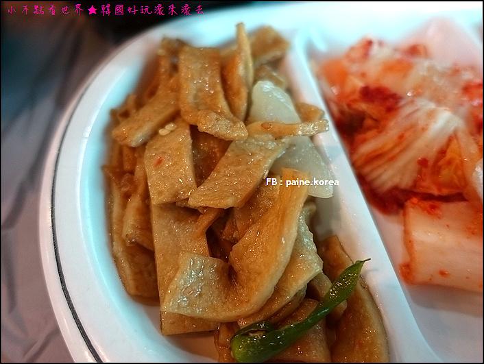 弘大烤魚店 (15).JPG