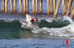 DSC_0317 (Ron Z Photography) Tags: vansusopenofsurfing vans us open surfing surf surfer surfergirl ronzphotography usopen usopenofsurfing surfsup
