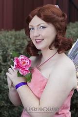 Fairy (6) (Dezmin) Tags: photography cosplay tinkerbell melbourne disney fairy fawn vidia slippery supanova zarinia