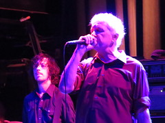 Guided by Voices - Robert Pollard, Kevin, March Bobby Bare, Jr., Nick Mitchell & Mark Shue (Peter Hutchins) Tags: summer robert by march dc washington kevin tour mark bare nick jr gbv bobby mitchell setlist guidedbyvoices robertpollard shue pollard voices guided 930club 2016 bobbybarejr nickmitchell kevinmarch markshue robertpollardkevinmarchbobbybare jrnickmitchellmarkshue