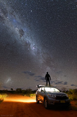 Kings Creek Southern Milky Way (Eddie Yip) Tags: canon star australia crux kingscanyon  northernterritory kluger milkyway 6d kingscreekstation magellanic  petermann     kingscanyonwildernesslodge