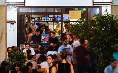 2016.07.09 Tel Aviv People and Places 06928