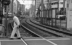 160625_PentaxMe_008 (Matsui Hiroyuki) Tags: pentaxme jupiter985mmf20 fujifilmneopan100acros epsongtx8203200dpi