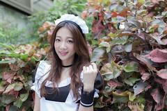 IMG_6523 (sullivan) Tags: canoneos5dmarkii ef35mmf14lusm beautiful beauty bokeh dof lovely model portrait pretty suhaocheng taipei taiwan woman taiwanese nationaltaiwanuniversity