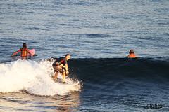 rc00012 (bali surfing camp) Tags: bali surfing uluwatu surfreport surfguiding 15072016