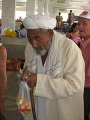 Bazar_in_Samarkand (4) (Sasha India) Tags: market bazaar uzbekistan samarkand bazar