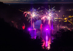 Cahors - 13 Juillet 2016 (-CyRiL-) Tags: france fireworks lot nuit cahors midipyrenees sudouest feudartifices evnement lotdepartment cyrilbkl departementdulot cyrilnovello languedocroussillonmidipyrnes languedocroussillonmidipyrn