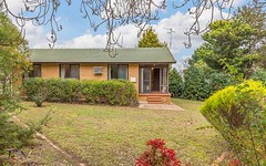 20 Fellows Street, Latham ACT