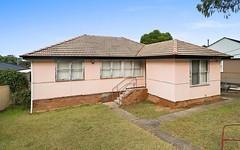 19 Wanganella Street, Miller NSW
