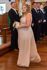 DSC_4140 (dwhart24) Tags: ross stephanie mccormick wedding nikon david hart ceremony reception church