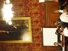 P1010796 (cbhuk) Tags: uk parliament umrah haj hajj foreignoffice umra touroperators saudiembassy thecouncilofbritishhajjis cbhuk hajj2015 hajjdebrief