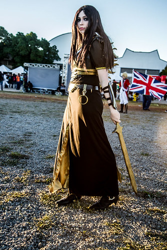 anime-friends-2016-especial-cosplay-118