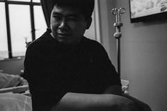 (richardhwc) Tags: asahi pentax spotmatic blackandwhite kodak trix400 guangzhou china smc takumar 35mmf35 m42 film