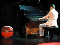 TEDxAlmereweb-030