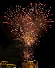 DSC_9725 (Eleu Tabares) Tags: fourthofjulycelebration newyears lasvegas nevada festival fireworks